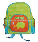 2012-2013 popular fashion cartoon children school bag and backpack