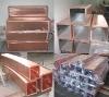 Copper mould tube(ccm)