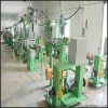 Sell Cable Making Equipment