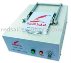 stamp machine FSM 1409 from Redsail with competitive price and quality