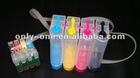 refill ink system(ciss) for epson S22/SX125/SX420W/SX425W/BX305F/BX305FW