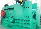 100-300t/h roller crusher