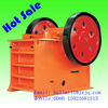 Jaw Crusher Capacity 60T Per Hour Sell to Ecuador
