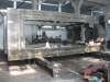 High Quality Casting Steel Rolling Mill Stand