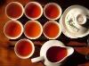 Keemun/black tea 03