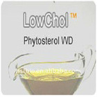 Phytosterol WD/Phytosterol Water Dispersible