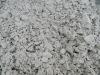 caf2 97% fluorite powder,wet powder