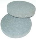 Poros Stone