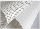 PVC Mesh (outdoor advertisement)
