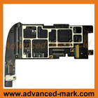 32 GB 820-2740-A Replacement Mainboard