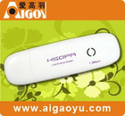 Factory sale- For Android tablet pc HSDPA/EDGE/GPRS Modem