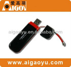 OEM Factory--3g wcdma wireless usb data card