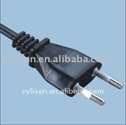 electric cable gland rubber seal