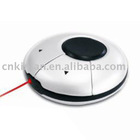 UFO RF Wireless USB Remote Control Laser Pointer Presenter