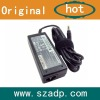 Brand new Original laptop ac adapter 18.5V 3.5A for HP DV2000 DV4000 DV6000
