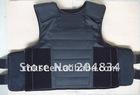 Body Armor Bulletproof Vest NIJ IIIA