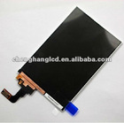 lcd for iphone 3g with lowest price