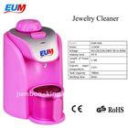 best jewelry cleaner EUM-408 (Pink)
