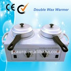 paraffin wax warmer machine Q-1007