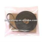 Compatible LJ 500 Carriage Belt/LJ DesignJet 500 Carriage Belt