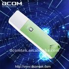 300m wireless usb dongle lan adapter