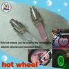 Bike accessories,LED Bike accessories, Flashing Bike accessories Supplier & Manufactory & Exporter