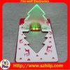 mini pocket led card light,Christmas LED Card Light supplier,manufature and exporter