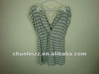 202 new design ladies dress fashion dresses smart casual dress night sexy dresses casual dresses dresses fashion 2012 latest