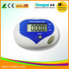 mutifunction counter calorie pedometer