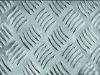 aluminum tread plate-big 5 bar