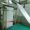 1575mm paper making machine, copy paper making machine