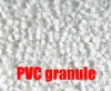 rigid pvc granule for pvc profiles