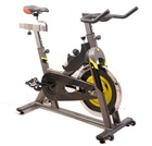 Exercise Bike(TZ-7008)