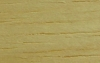 sauna board