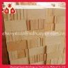 Used Clay Brick