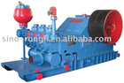 3NB-600 Mud Pump