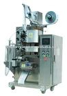 Full automatic liquid packing machine Telephone 86 15239520540