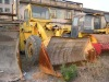 used loader from Kawasaki