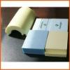 XPS foam board from Feininger