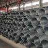 Q195&Q235 steel coil (used to make nails)