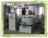 SRL-Z Mixer Unit (Mixing Machinery, Mixing Machine, Mixer)