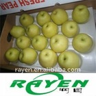 New Crop Golden Pear