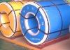 Hot! PP PE steel packaging sheet