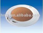 20-40mesh Oil Fracturing Ceramic Proppant