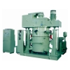 slurry Mixing machine.blending machine.mixing equipment