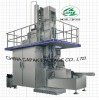 Brick Aseptic Filling Machine