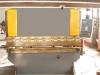 Hydraulic pipe bending machine & plate bending machine