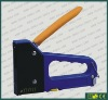 muti function Hand staple gun