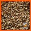 Pine Wood Pellet ( for pellet stove ) With SGS Certification