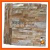 Nature Rusty Slate Culture Stone CS010
